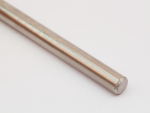 Ø6.0mm Stainless Steel Mandrel