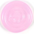 250 Gramm CiM-907 (3-7 mm) Rose Quartz 152,00 €/Kg