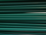 50 grams 591-218 (2-3 mm) Petroleum Green Stringer 23.95 €/kg