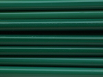 250 grams 591-218 (4-5 mm) Petroleum Green 20.43 €/kg