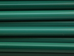 250 grams 591-218 (5-6 mm) Petroleum Green 20.43 €/kg