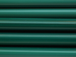 250 grams 591-218 (6-7 mm) Petroleum Green 19.29 €/kg