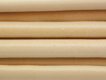 250 grams 591-276 (5-6 mm) Dark Ivory 20.43 €/kg