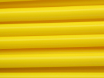 500 grams 591-404 (4-5 mm) Light Lemon Yellow 24.26 €/kg