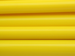 500 grams 591-404 (6-7 mm) Light Lemon Yellow 24.26 €/kg
