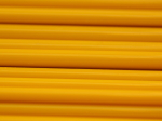 "1 kg 591-412 (4-5 mm) Dark Yellow - more ""yellow"" batch (see picture!) 20.48 €/kg"