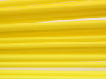 50 grams 591-416 (2-3 mm) Bright Yellow Stringer 29.95 €/kg