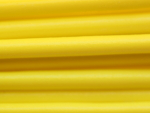 250 gram 591-416 (4-5 mm) Bright Yellow 25.60 €/kg
