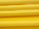 250 grams 591-416 (6-7 mm) Bright Yellow 24.32 €/kg