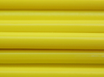 250 grams 591-416 (5-6 mm) Bright Yellow 24.32 €/kg