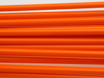 50 grams 591-422 (2-3 mm) Orange Stringer 29.95 €/kg