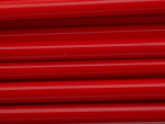 1 kg 591-432 (4-5 mm) Medium Red 20.48 €/kg
