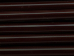 250 grams 591-452 (5-6 mm) Dark Red Brown 24.32 €/kg