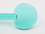 1 metre (approx. 65 grams) 591-026 (5-6 mm) Light Teal 17.95 €/kg