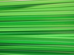 50 grams 591-030 (2-3 mm) Dark Emerald Stringers 19.50 €/kg