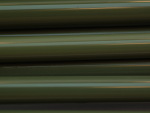 250 grams SNO-603-68 (6-8 mm) Olive-Green Opaque 69.30 €/kg