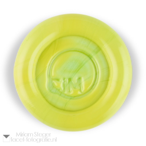 60 grams CiM-465 (3-7 mm) Oobleck Ltd. Run 70.00 €/kg