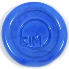 250 grams CiM-505 (3-7 mm) French Blue 28.50 €/kg