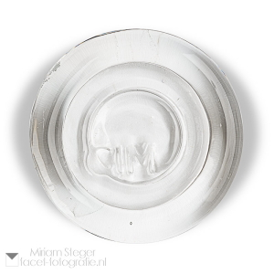 500 grams CiM-834 (6-7 mm) Clear 27.00 €/kg