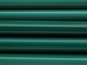 500 grams 591-218 (6-7 mm) Petroleum Green 18.27 €/kg