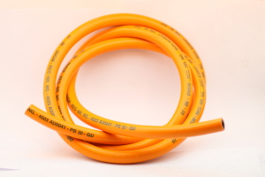 1m Propane Hose Inside Diameter 6mm 2.60 €/m