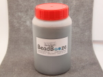 """BeadBooze"" Trennmittel 510ml / 800g"